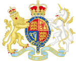 Royal_Coat_of_Arms_of_the_United_Kingdom_(HM_Government)_svg