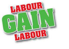 labourgain