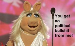 Miss_Piggy_