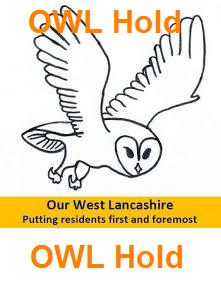 owlhold