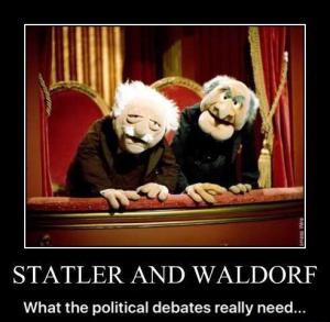 statwalpoldebates