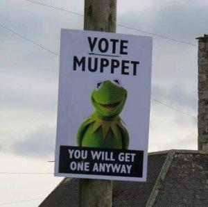 votemup