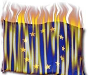 eu_burning_flag