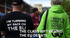 eu_turning_back