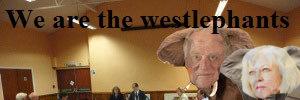 westleyphants