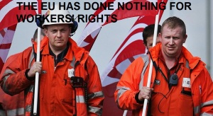 workers_rights