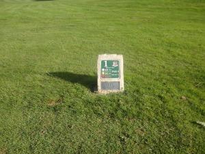 golfmarker