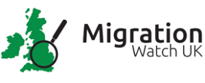 migrationlogo