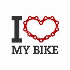 ilovemy-bike
