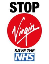 stopvirgin