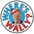whereswally