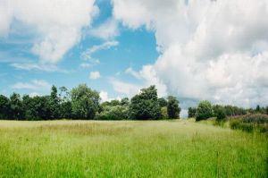 aughton-green-belt