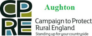 aughtoncpre