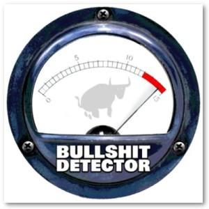 bullshit_detector_poster