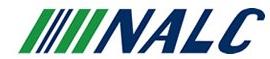 nalc-logo-crop