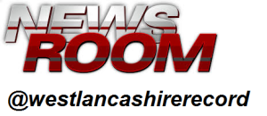 newsroomwlr