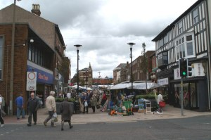 ormskirk_market_day-01_-_geograph_org_uk_-_878563