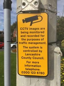 traffic-monitoring-sign