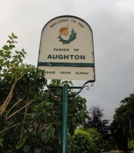 aughtonsign