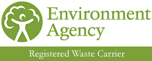 environment-agency-registered-waste-carrier