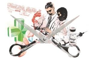 pharmacycuts1