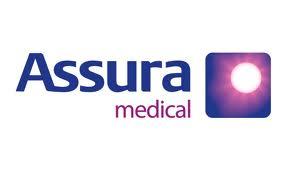assura_medical