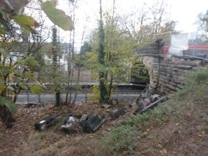 bridge5-003