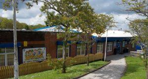 childrenscentre0011