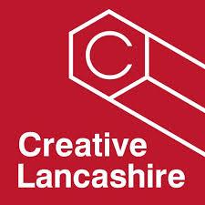 creativelancashire