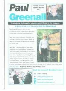 greenall1-001