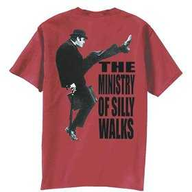john-cleese-monty-python-silly-walk-t-shirt-design