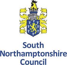 southnorth