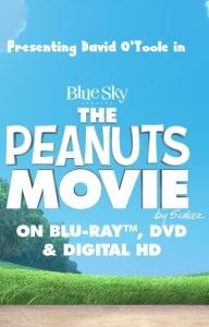 the-peanuts-movie-share