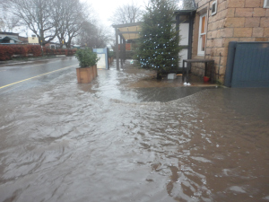 townflood