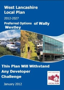 west-lancs-plan-front-cover-image
