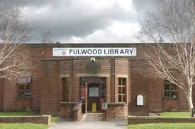 libraryfulwood