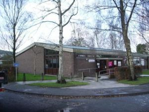 librarywhalley