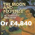 moonandsixpence