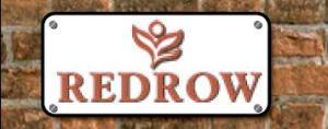 redrowbrick