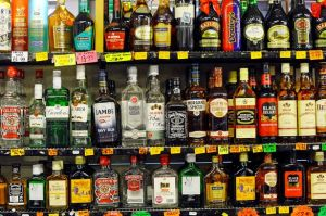 shelves-stacked-with-spirits_0