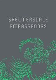 skelmersdale-ambassadors-front-page-jpeg_192x274
