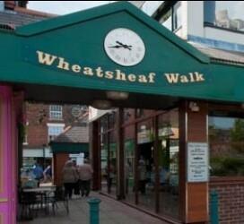 wheatwalk1