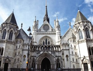 high-court-london-2