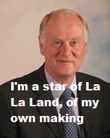 lalawestley