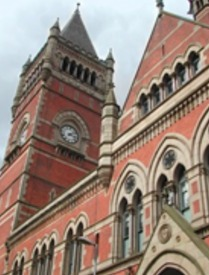 manchester_crown_court_minshull_st