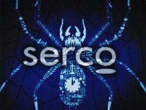 sercooctopus
