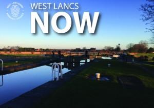 westlancsnow