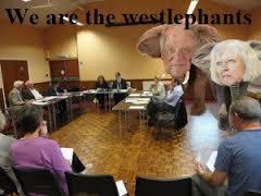 westlephants