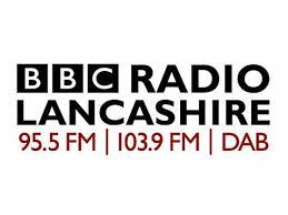 bbcradlancs