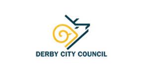 derbycity